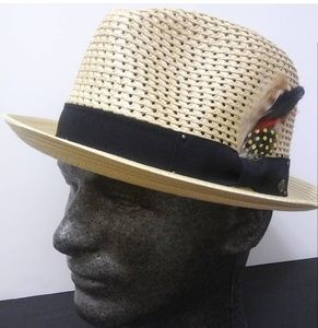 Other - Mens Summer hat's